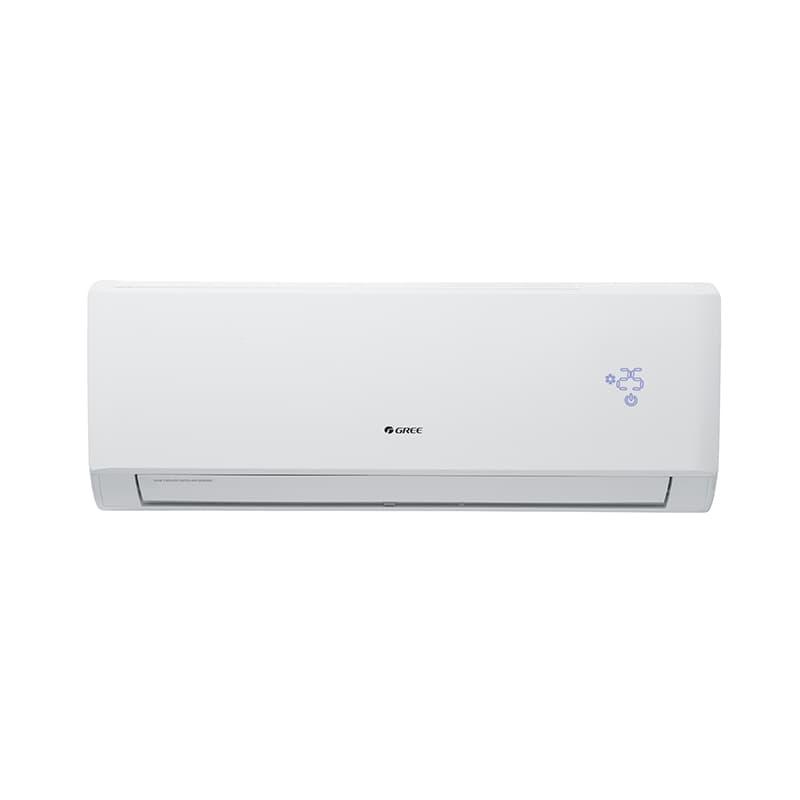 Klimatyzator Lomo Luxury Plus